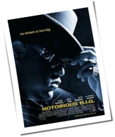 Doubletime: Biggie Smalls – Life After Death