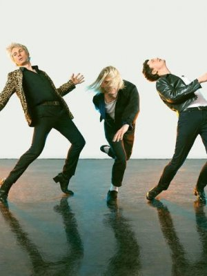 Franz Ferdinand: Neue Single