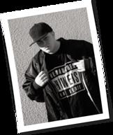 G Hot Rapper Entschuldigt Sich Lautde News