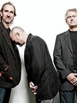 Genesis: Sechs Konzerte in Deutschland angekündigt – laut.de – News