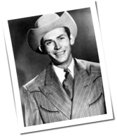 Hank Williams: Biographie als Hörbuch