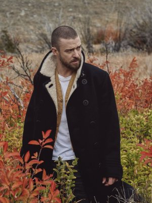 Justin Timberlake: Neues Video zu