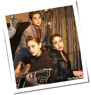 Kitty, Daisy & Lewis: Neues Video im Stream