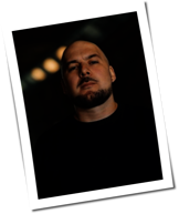 Kool Savas: Neues Video zu