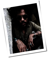 Lenny Kravitz: Neuer Song