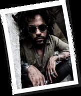 Lenny Kravitz: Neuer Song