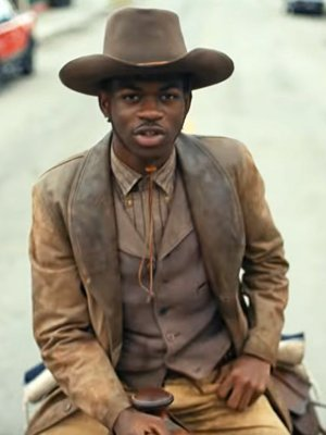 Lil Nas X - Old Town Road: Mit Meme-Power zum Superstar