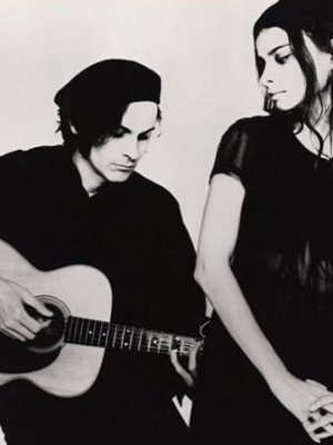 Mazzy Star: David Roback ist tot