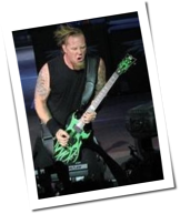 Metallica: Metaltainment live in Berlin