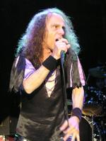 Metallica: Offener Brief an Ronnie James Dio