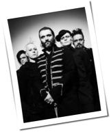 Metalsplitter: Cheerleader und Turboneger