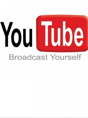 Musik-Streaming: Youtube droht Indie-Labels