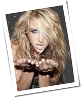 Neue Videos: Ke$ha, Jay-Z, O. Children
