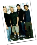 No Use For A Name: Tony Sly ist tot