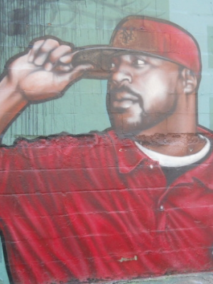 R.I.P.: Bye-bye, Sean Price!