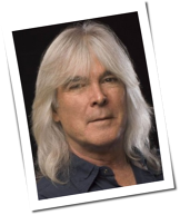 Rente Ain't A Bad Place To Be: Cliff Williams verlässt AC/DC