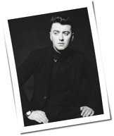 Sam Smith: Brite singt neuen James Bond-Song