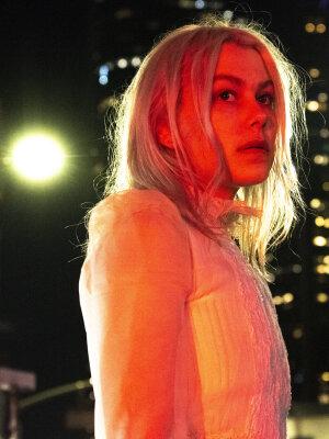 Nina Berlin Tag Und Nacht 2021