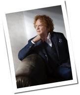 Simply Red: Neuer Song