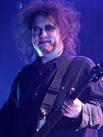 The Cure: Wave-Legende plant Singles-Attacke