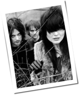 The Dead Weather: Kill Stripes Of The Stoneage