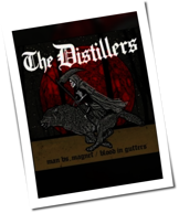 The Distillers: