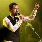 The Killers: Weihnachts-Single