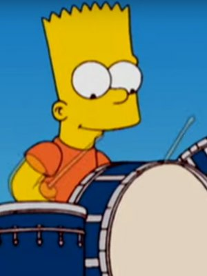 The Simpsons: Komponist Alf Clausen gefeuert