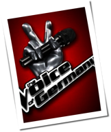 The Voice of Germany: Auf in die Battles!