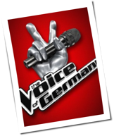 The Voice of Germany: Ein schluchzender Rea Garvey