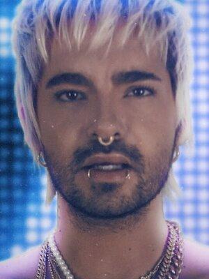 "Tokio Hotel: Neue Single ""Here Comes The Night"" – laut.de – News"
