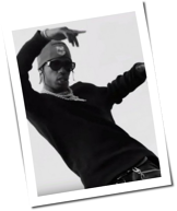 Travis Scott feat. Quavo: Video zu