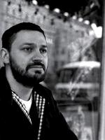 Vorchecking: Fritz Kalkbrenner, Der W, etc.