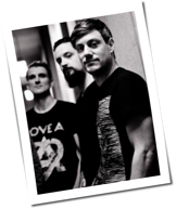 Vorchecking: Turbostaat, Soilwork, Powerwolf