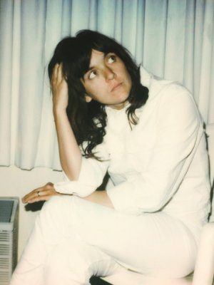 laut.de-Charts: Courtney Barnett greift an