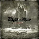 Night In Gales - Five Scars