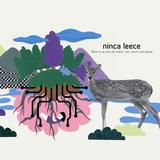 Ninca Leece - There Is No One Else When I Lay Down And Dream