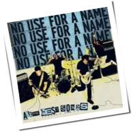 No Use For A Name - All The Best Songs