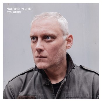 Northern Lite - Evolution Artwork