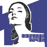 Nouvelle Vague - Nouvelle Vague Artwork