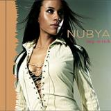 Nubya - I Wish Artwork