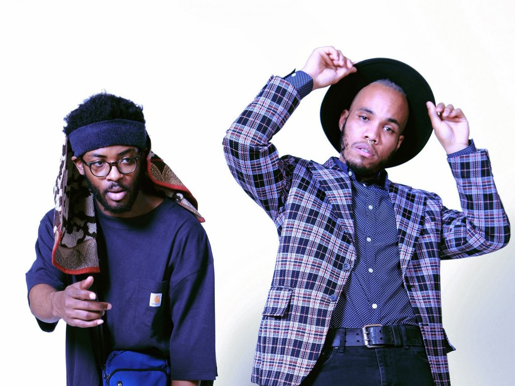 NxWorries