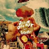 Oasis - Dig Out Your Soul Artwork