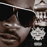 Obie Trice - Second Round's On Me Artwork