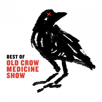 Old Crow Medicine Show - Best Of Artwork
