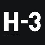 Oliver Huntemann - H-3