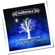 One Republic - Dreaming Out Loud