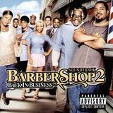 Original Soundtrack - Barbershop 2 Artwork