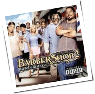 Original Soundtrack - Barbershop 2