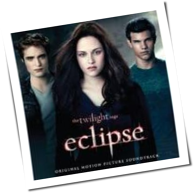 Original Soundtrack - Die Twilight Saga: Eclipse - Bis(s) Zum Abendrot
